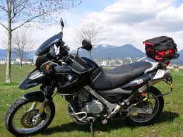 for sale u002707 bmw f650gs vancouver bc horizons unlimited the
