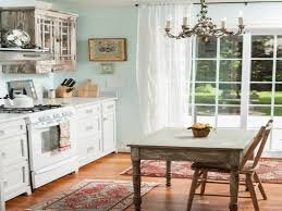 100 shabby chic kitchen cabinets luxurius shabby chic