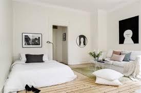small master bedroom ideas best small master bedroom ideas photos home design ideas