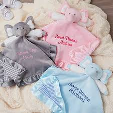 customized baby items popular best selling personalized gifts personalization mall