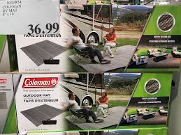 Coleman Stainless Steel Cooler Costco by Costco West U2013 March Seasonal U2013 Patio Camping Lawn And Garden