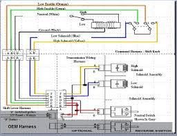meritor transmission wiring diagram meritor wiring diagrams
