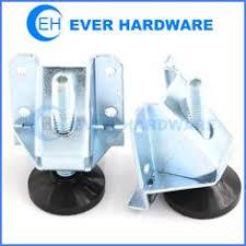 Cabinet Leveler Leg Leveler Heavy Duty Home Depot Cabinet Foot Adjustable Levelers