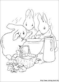 peter rabbit coloring pages free downloads coloring peter rabbit
