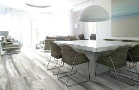 grey kitchen cabinets wood floor grey wood floor kitchen large size of rugs for dark wood floors