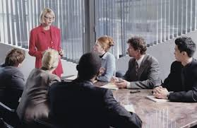 exles of informal work groups chron
