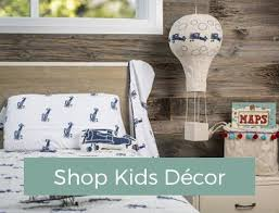 Online Home Decor Home Decor Accents Home Decor Store Online Gifts Accents And