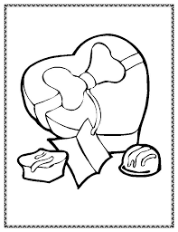 valentine coloring pages 2017 z31 coloring