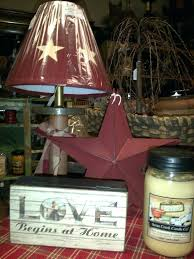 country star decorations home country star decorations home home decor ideas kitchen