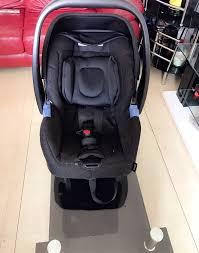 sieges auto recaro siège auto recaro vinted fr