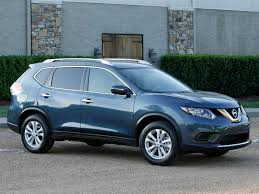 build a 2015 nissan rogue configure tool autobytel com