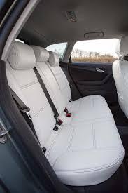 couvre si e auto b housses de siège audi a3 sur mesure de haute qualité seat styler fr