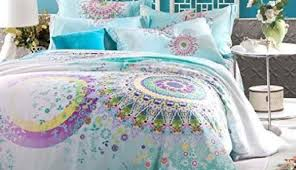 Bedroom Set Big Lots Big Lots Bedding Bed Vs Full Big Lots Headboards Shabby Chic