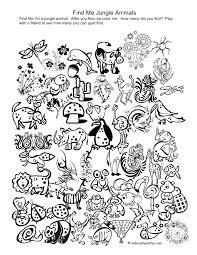 100 ideas dltk color pages on gerardduchemann com