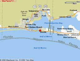 destin map boat charters fishing charters boating sightseeing tours