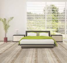 Bedroom Floor Design Wonderful Bedroom Floor Design 15 Gorgeous Best Flooring For