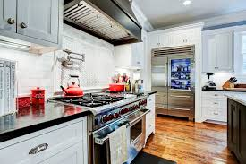easy kitchen update ideas easy and affordable backsplash ideas for the kitchen