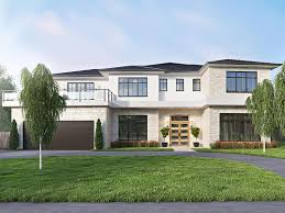 modern style homes for sale in houston home modern