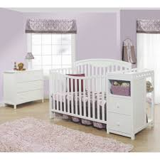 Used Crib Mattress Baby Cribs Baby Cribs Burlington Ontario Burlington Coat Factory