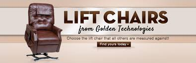 Golden Chair Lift Harmony Home Medical Provides Premium Home Healthcare Equipment