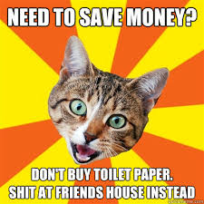 I Need Money Meme - need to save money cat meme cat planet cat planet