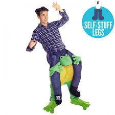 Frog Halloween Costumes Animal Costumes Buy Morphcostumes Morph Costumes
