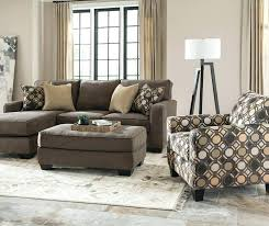 lazy boy living room furniture sets living room furniture lazy boy la z full reclining sofa lazy boy