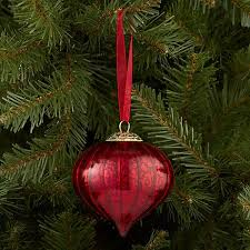 29 best christmas decorations images on pinterest christmas