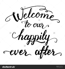 wedding quotes black and white welcome quotes for wedding tbrb info
