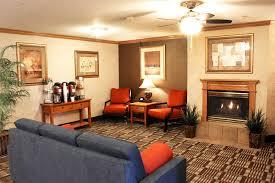 Comfort Inn Marysville Washington Comfort Inn Ellensburg 2017 Room Prices Deals U0026 Reviews Expedia