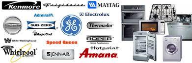 Roper Dishwasher Parts Appliance Repair Parts Arlington Tx Appliance Repair