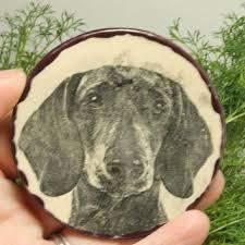 asian dog ring holder images Shop small jewelry dish on wanelo jpg