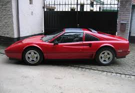 208 gtb for sale 1982 208 gts turbo related infomation specifications