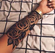 the most magnificent arm tattoos inkdoneright