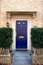 front doors front door ideas for red brick house front door red