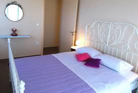 split level bedroom photos of three bedroom apartment 1st floor and attic with sea