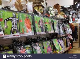 halloween costumes for sale halloween costumes u0026 masks on display with seasonal offers for