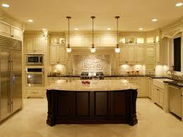 Cost To Remodel Kitchen by Kitchen 47 Low Cost With Amazing Kitchen Ideas For Remodeling