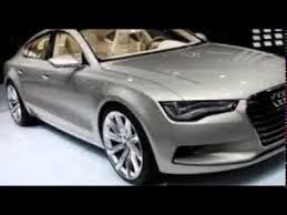 audi a5 2016 redesign 2016 audi a5 sportback review car complete price specs pic