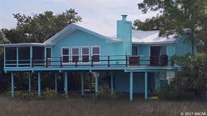 Lanai Porch Cedar Key Real Estate Homes For Sale Trendrealty Com