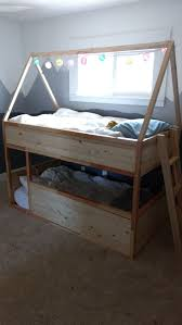 best 25 ikea childrens beds ideas on pinterest childrens space