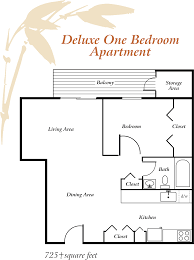 floor plans of southwind apartments in wallingford ct