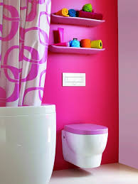 pink bathroom decorating ideas 21 best small bathrooms images on small bathrooms