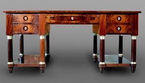 Schreibtisch Antik Antik Stumpf Neckargemünd Barockschränke Louis Seize Möbel