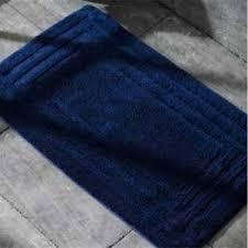 Blue Bathroom Rugs Area Rugs Marvelous Modern Rugs Animal Print Rugs As Navy Blue