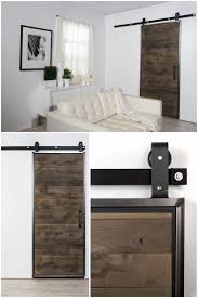 Barn Doors And More by 320 Best Barn Doors Images On Pinterest Doors Sliding Doors And