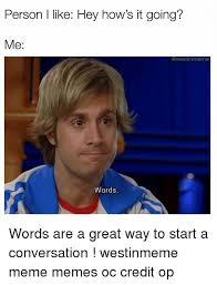 Meme Words - 25 best memes about meme words meme words memes