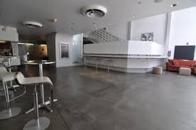 Furniture Stores In Los Angeles Downtown The Guide To The Historic Core Of Downtown Los Angeles Discover