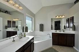 Bathroom With Two Vanities 23 Master Bathrooms With Two Vanities Page 3 Of 5