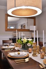 project cooper and ella dining room reveal jeanne campana design